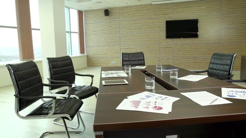 commission-economique-2